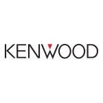 Kenwood Speakers Calgary