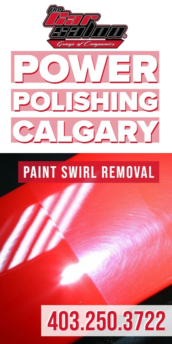 Power-Polishing-Calgary