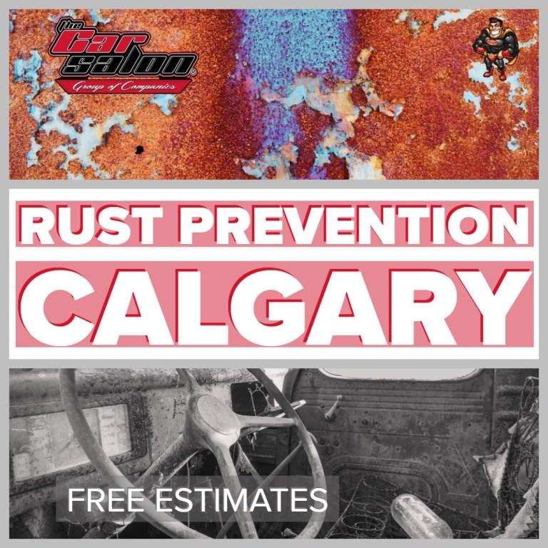 Rust-Prevention-Calgary