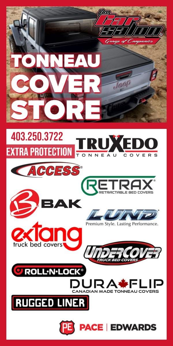 Tonneau-Cover-Store-Calgary