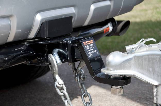 Towing-Accessories-Calgary
