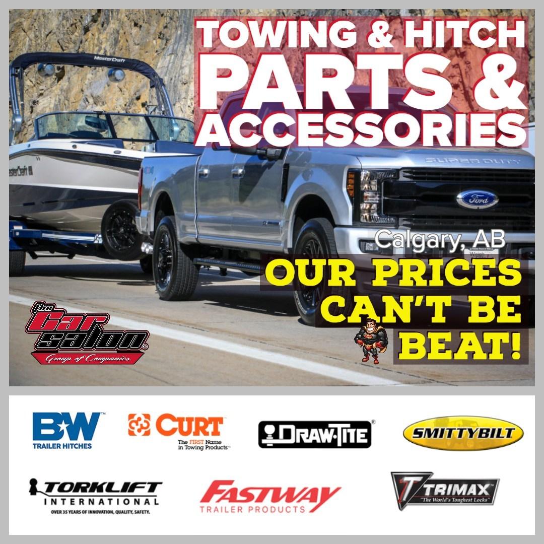 Towing-Hitch-Shop-Calgary