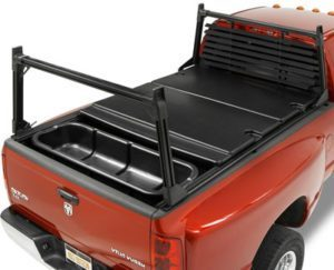 Truck-Bed-Accessories Calgary