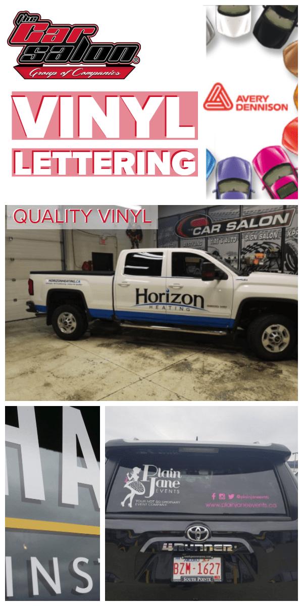 Vinyl-Lettering-Calgary