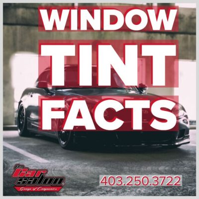 Window-Tint-Facts