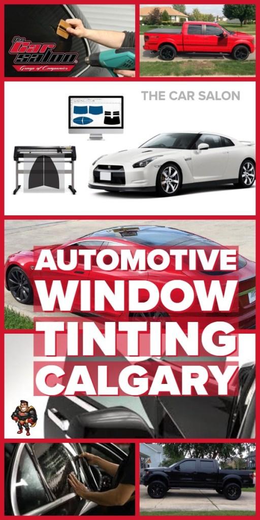 Window-Tinting-Calgary