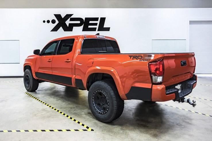 Xpel-Custom-PPF-Applications