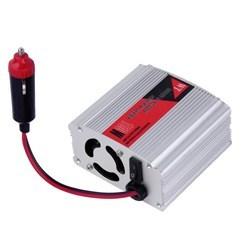 batteries-power-3