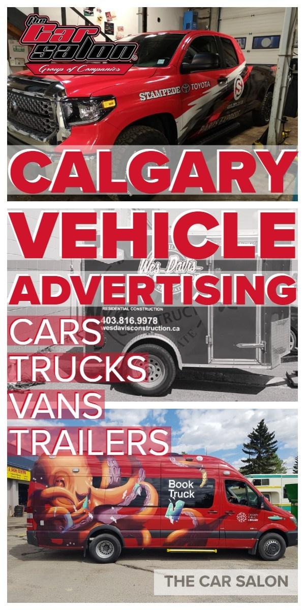 commercial-vehicle-wraps-calgary
