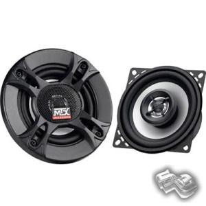 mtx-speakers-400