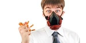 odor-removal-calgary