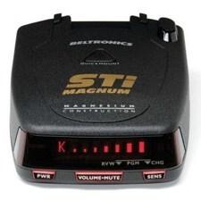 radar-detector-sti-magnum