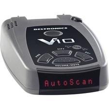 radar-detector-v10