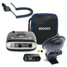 radar-detectors-Escort-Live-Cord