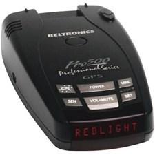 radar-detectors-Pro-500