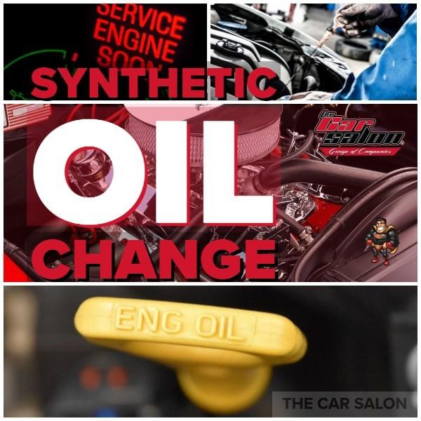 synthetic-oil-change-calgary-ne