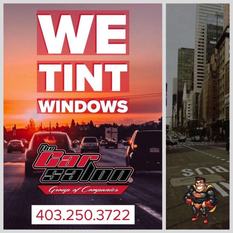tint-windows-calgary