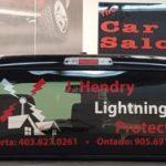 vehicle-lettering-calgary-300x188