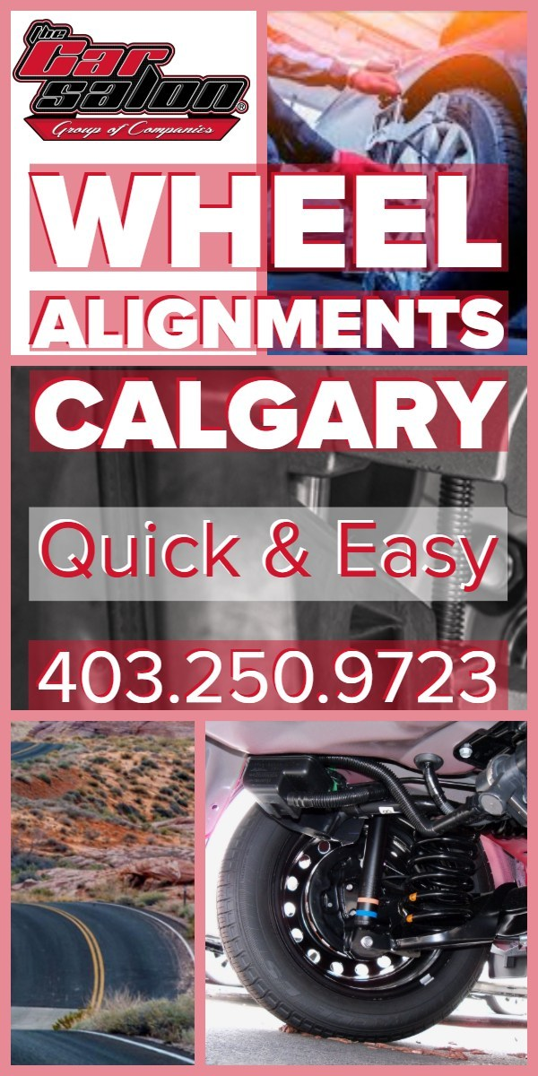 wheel-alignments-calgary