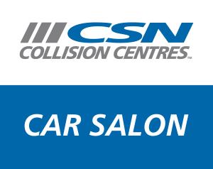 CSN Contact us Calgary