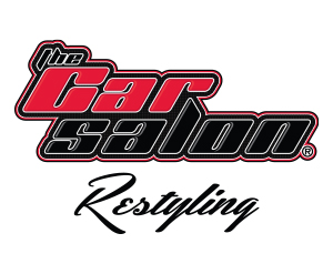 Car Salon Restyling Contact