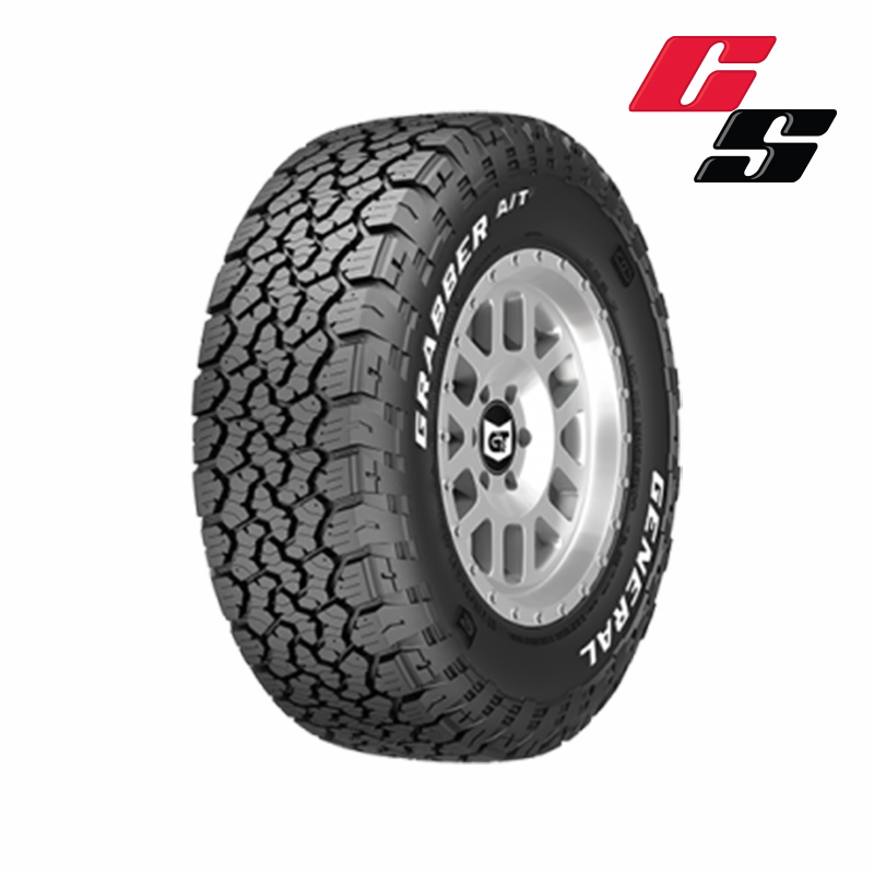 GRABBER AT X tire rack, tires, tire repair, tire rack canada, tires calgary, tire shops calgary, flat tire repair cost, cheap tires calgary, tire change calgary