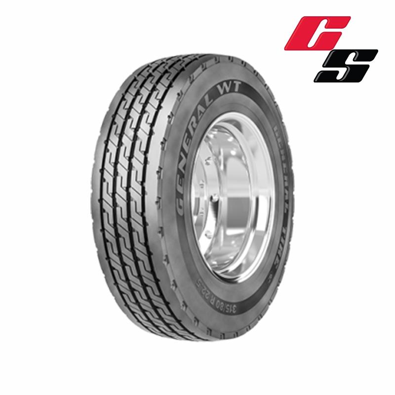 General GENERAL WT tire rack, tires, tire repair, tire rack canada, tires calgary, tire shops calgary, flat tire repair cost, cheap tires calgary, tire change calgary