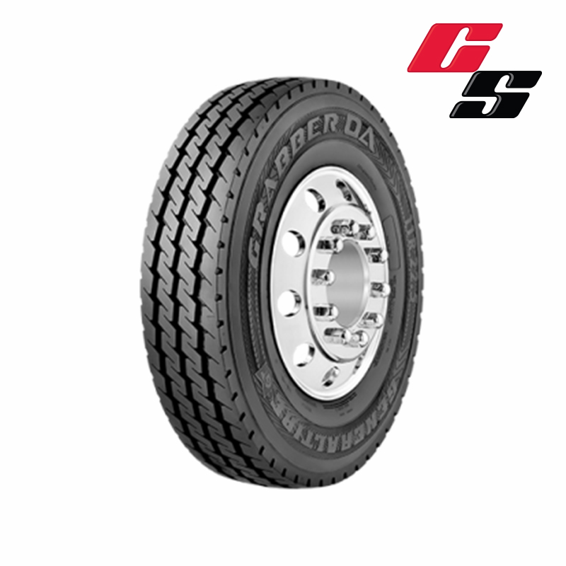 General GRABBER OA tire rack, tires, tire repair, tire rack canada, tires calgary, tire shops calgary, flat tire repair cost, cheap tires calgary, tire change calgary