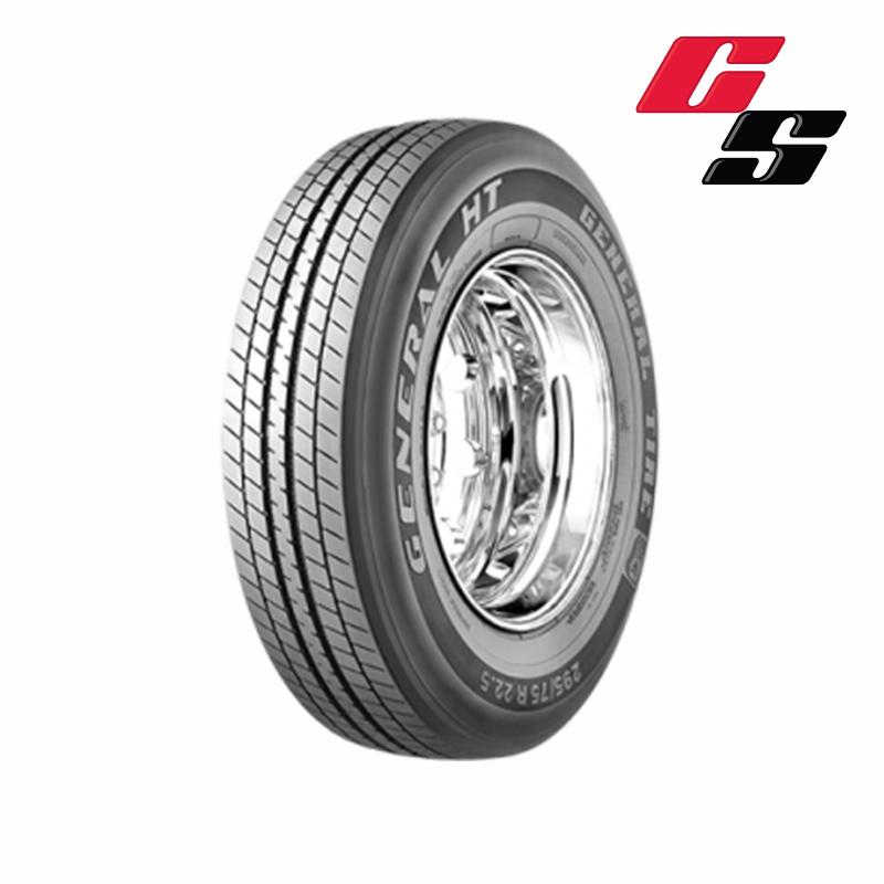 General Tire GENERAL HT tire rack, tires, tire repair, tire rack canada, tires calgary, tire shops calgary, flat tire repair cost, cheap tires calgary, tire change calgary