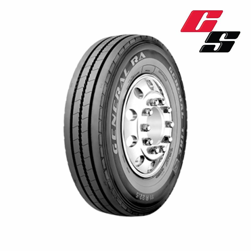 General Tire GENERAL RA tire rack, tires, tire repair, tire rack canada, tires calgary, tire shops calgary, flat tire repair cost, cheap tires calgary, tire change calgary
