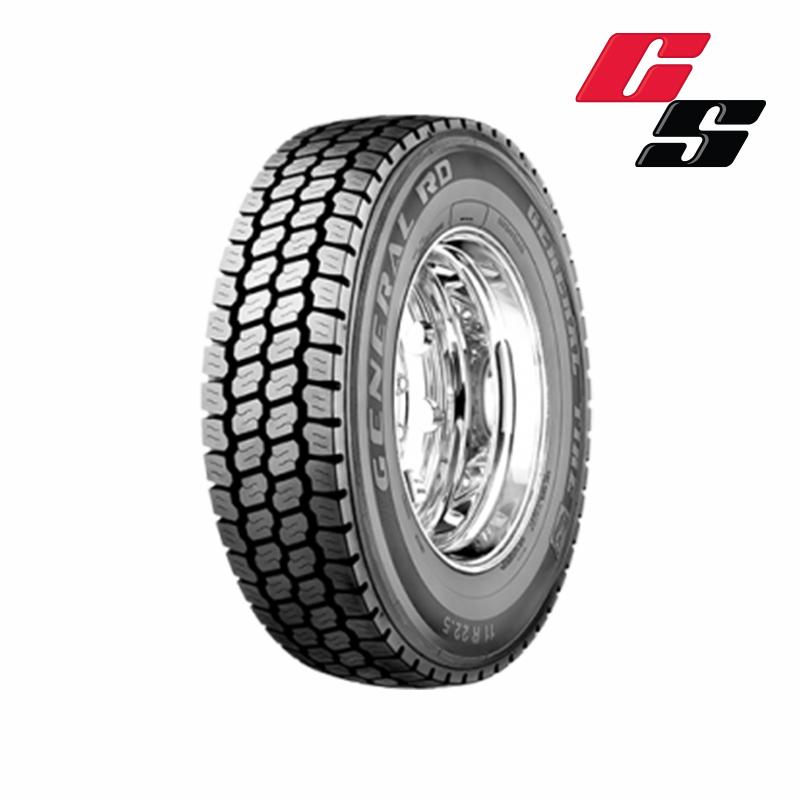 General Tire GENERAL RD tire rack, tires, tire repair, tire rack canada, tires calgary, tire shops calgary, flat tire repair cost, cheap tires calgary, tire change calgary