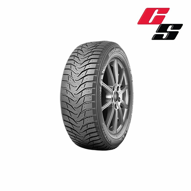 KumhoTire WINTERCRAFT SUV ICE WS31 tire rack, tires, tire repair, tire rack canada, tires calgary, tire shops calgary, flat tire repair cost, cheap tires calgary, tire change calgary