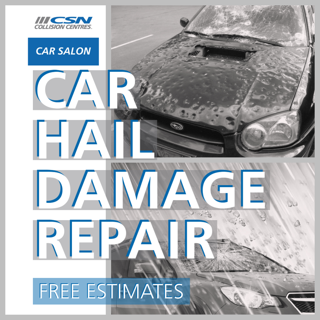 Car Hail Damage Repair Calgary (1)