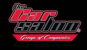 Car Salon Group of Companies Calgary
