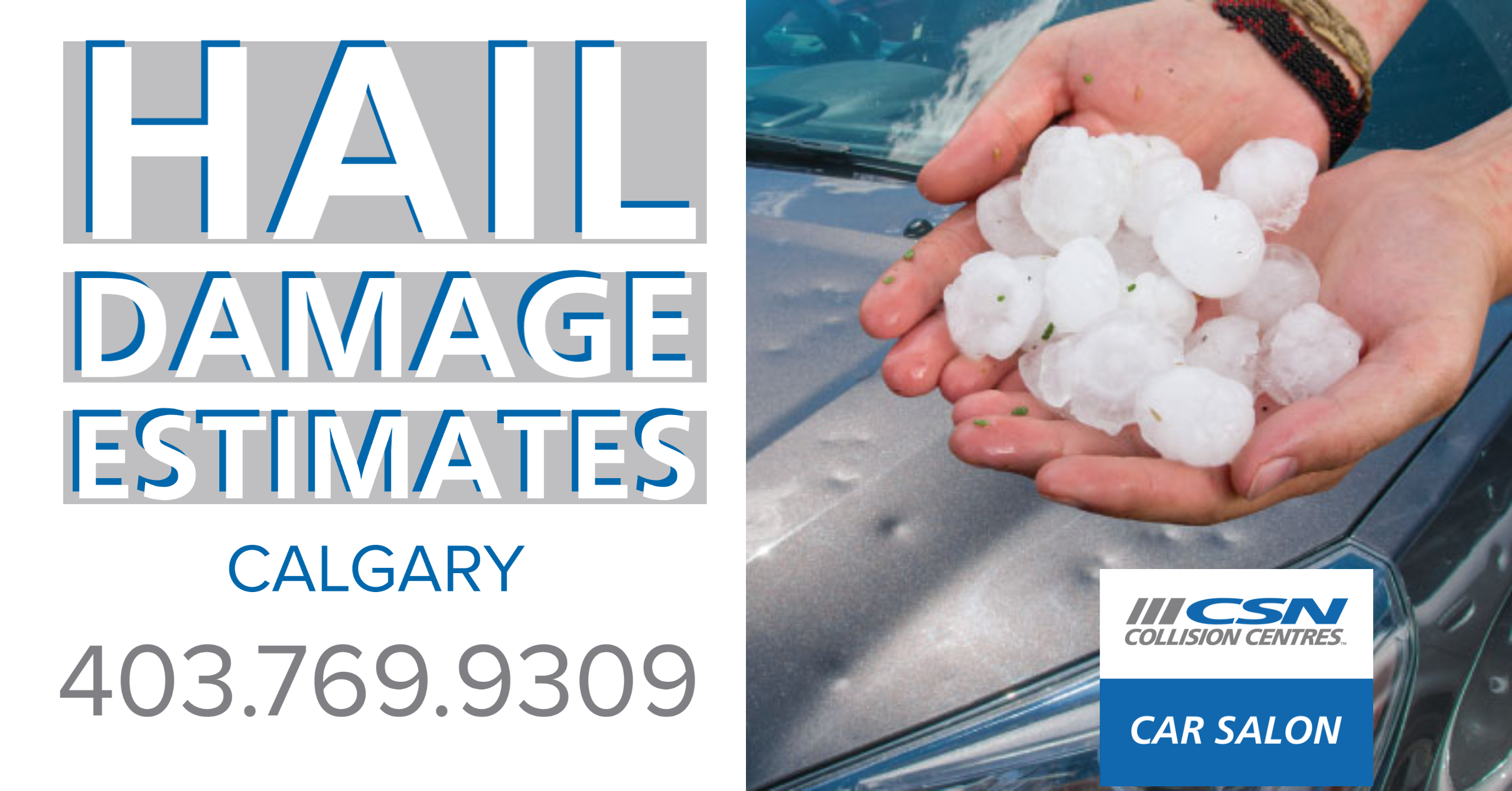 Free Hail Damage Estimates Alberta (1)
