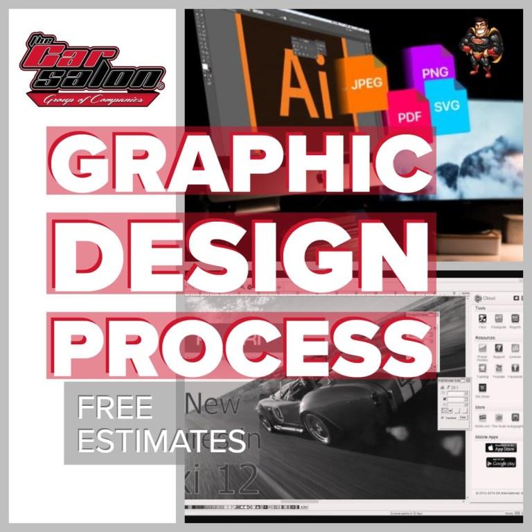 GRAPHIC-DESIGN-PROCESS