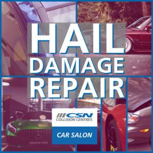 hail damage repair