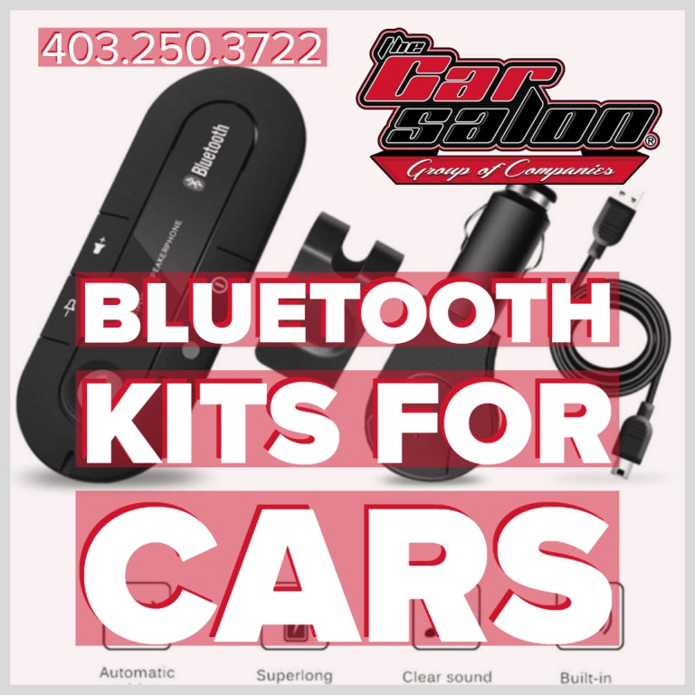 BLUETOOTH-KITS-FOR-CARS