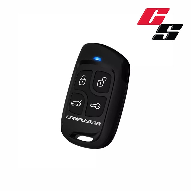Compustar PRO G7 Replacement Remote