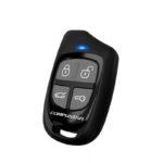 prime-g6 remote car starter, remote car starters, car starter, car starters no badge