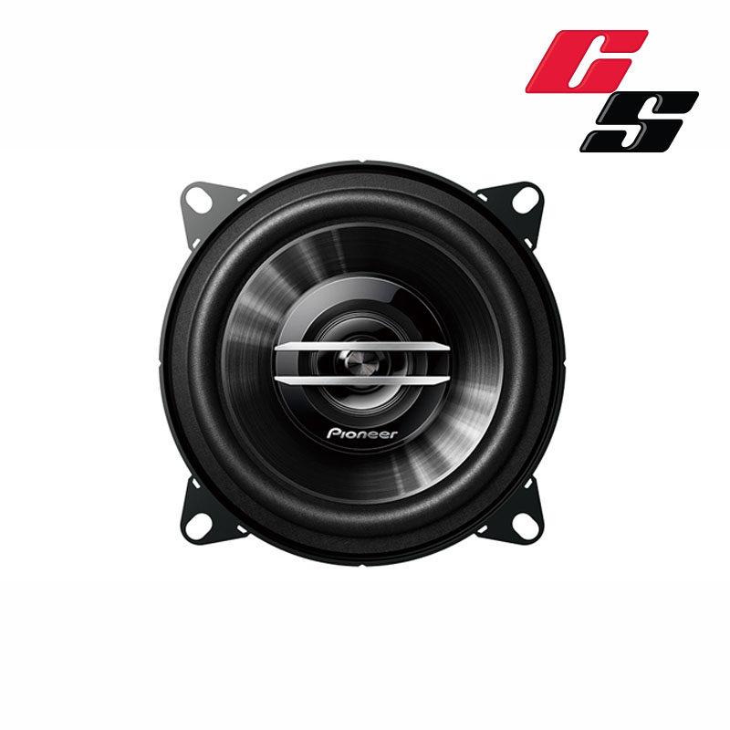 Pioneer TS-G1020S Speakers