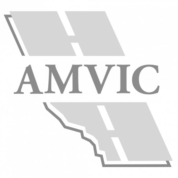 AMVIC Certified Inspections Calgary