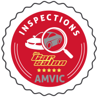 AMVIC Inspections Calgary