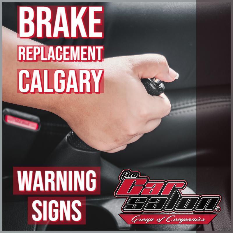 Brake-Replacement-Calgary