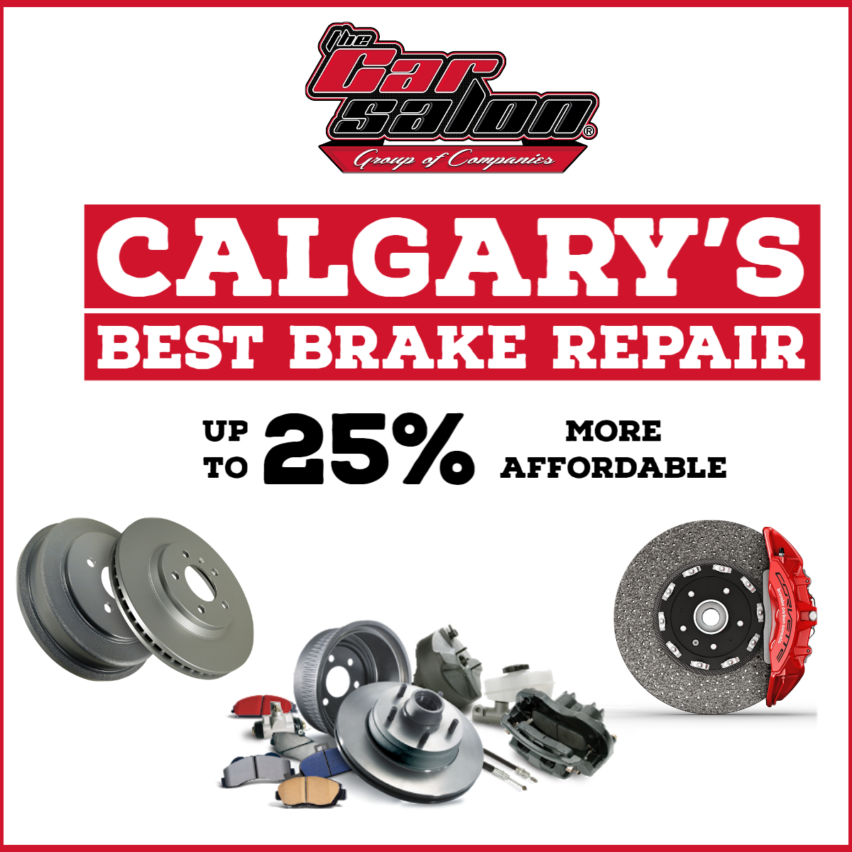 Brake-Services-Calgary