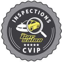 Commercial Inspections Calgary