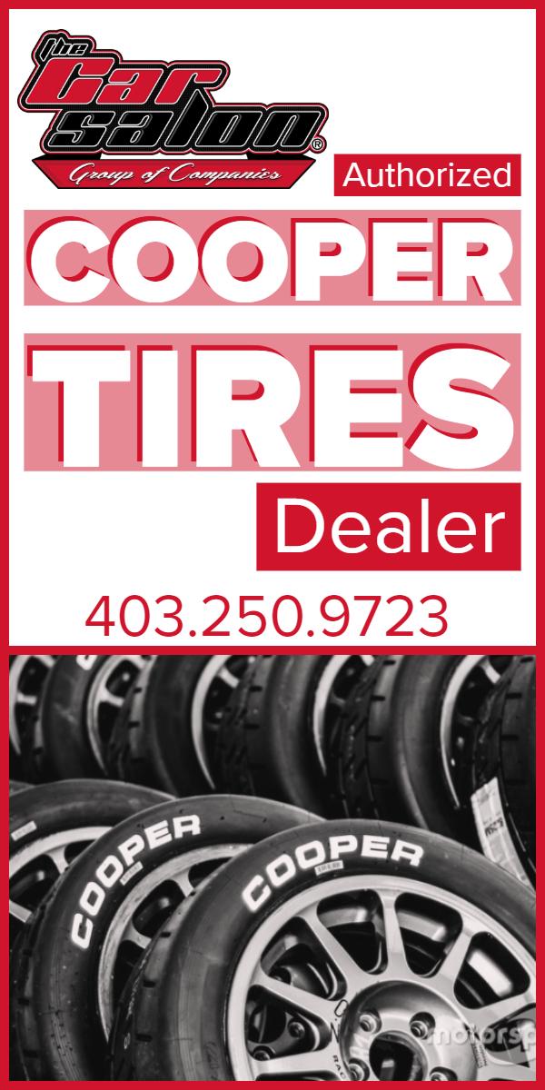 Cooper-Tires-Dealer-Calgary