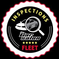 Fleet Inspections Calgary