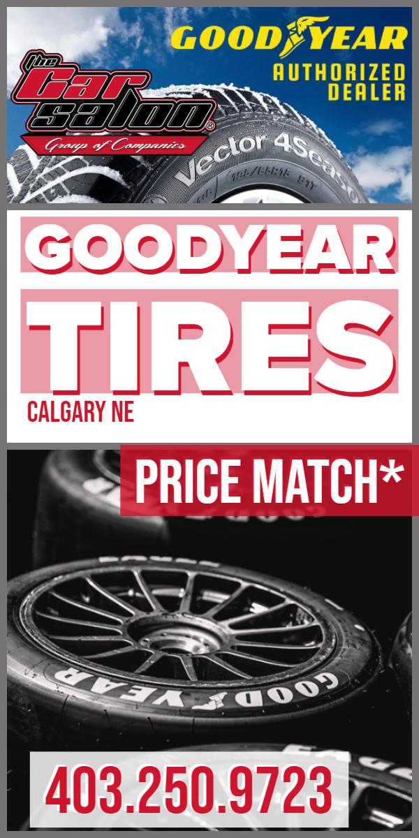 Goodyear-Tires-Dealer-Calgary