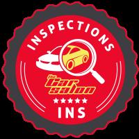 Insurance Inspections Calgary